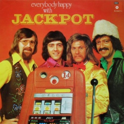 Jackpot - Sing My Love Song