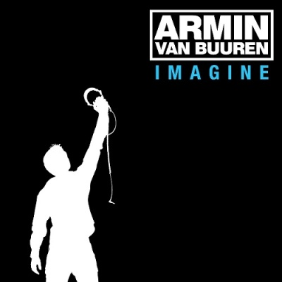 Armin Van Buuren - Fine Without You