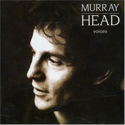 Murray Head - Voices (Album)