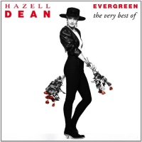 - Evergreen The Very Best Of/CD1