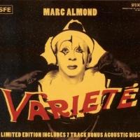 Variete (Bonus Acoustic Disc)