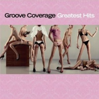 Groove Coverage - Greatest Hits CD1 (Compilation)