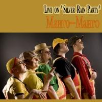 - Live Оn 'Silver Rain Party'