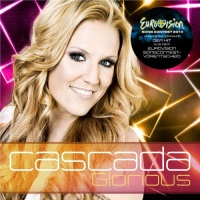Cascada - Glorious (Single)