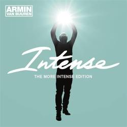 Armin Van Buuren - Forever Is Ours