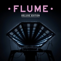 Flume - A Baru In New York (Flume Soundtrack Version)