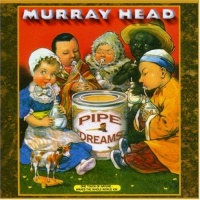 Murray Head - Pipe Dreams (Album)