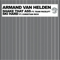 Armand Van Helden - Shake That Ass-Ski Hard