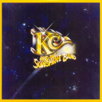 K.C. & The Sunshine Band - Who Do Ya (Love)