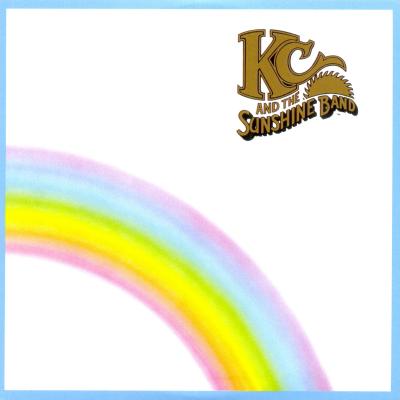 K.C. & The Sunshine Band - Part 3