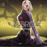 StoneBridge - Can't Get Enough