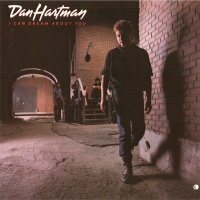 Dan Hartman - I Can Dream About You (LP)