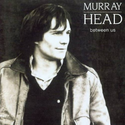 Murray Head - Between Us