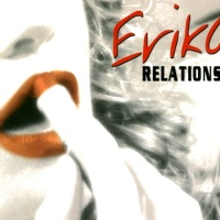 Erika - Relations (Single)