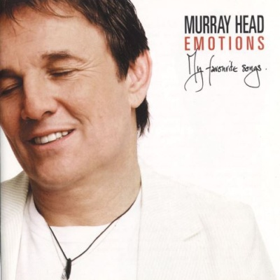 Murray Head - Emotions (My Favorite Songs)