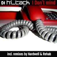 - I Don't Mind