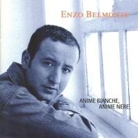 Enzo Belmonte - Non Impareremo Mai