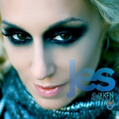 JES - Awaken (Incl Ronski Speed Remix) (EP)