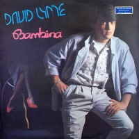 David Lyme - Bambina (Vocal Version) (Single)