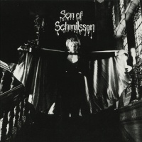 - Son Of Schmilsson