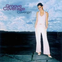 Groove Coverage - Covergirl (Album)