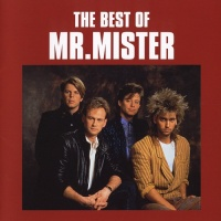 - The Best Of Mr. Mister