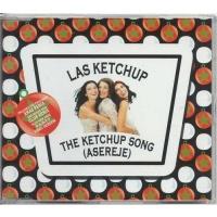 - The Ketchup Song