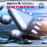 Beam & Yanou - Paraiso (Video Mix)