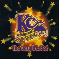 K.C. & The Sunshine Band - The Very Best Of