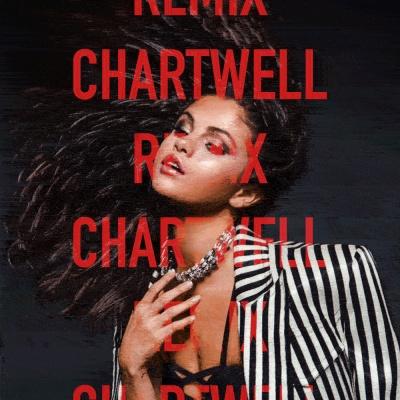 Selena Gomez - Kill Em With Kindness (Chartwell Remix)