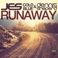 JES - Runaway