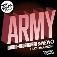Nervo - Army (Tom Swoon Remix)