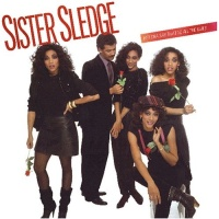 Sister Sledge - Thank You For The Party