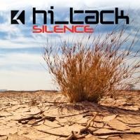Klubbheads - Silence (EP)