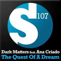 Ana Criado - The Quest Of A Dream (Original Mix)