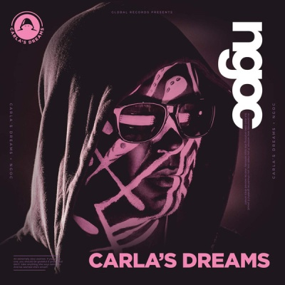 Carla's Dreams - Ngoc