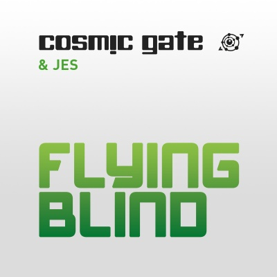 JES - Flying Blind (Norin & Rad Remix)