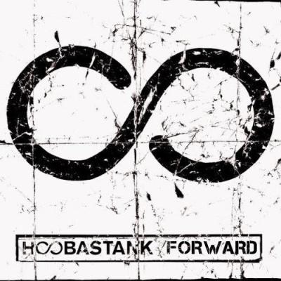 Hoobastank - Forward (Album)