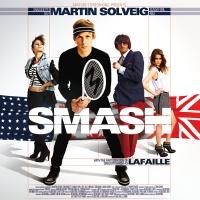 Martin Solveig - Smash (Album)