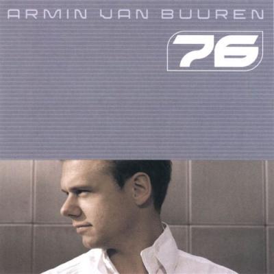 Armin Van Buuren - 76