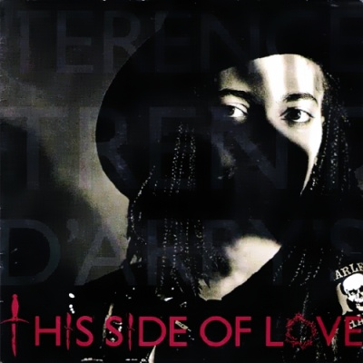 Terence Trent D'Arby - This Side Of Love (Single)