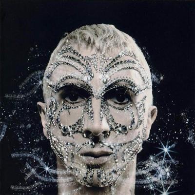 Marc Almond - Stranger Things (Album)