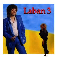 Laban - Laban 3 (Album)