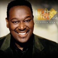 Luther Vandross - Are You Using Me?