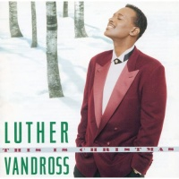 Luther Vandross - This Is Christmas (Compilation)