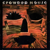 Crowded House - Woodface (Album)