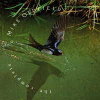 Mike Oldfield - The Complete Mike Oldfield CD2 (Compilation)
