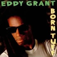 Eddy Grant - Dance Party