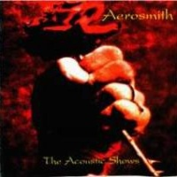 Aerosmith - Train Kept A Rollin'