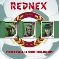 Football Is Our Religion (Alex Remix)